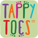 Tappy Toes Dance Classes